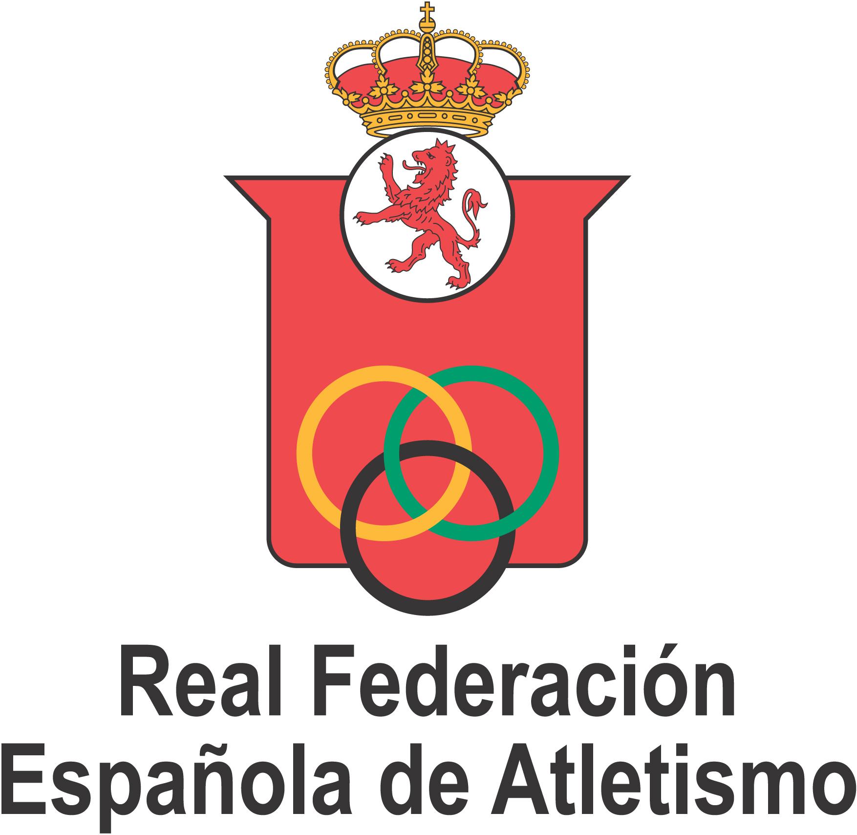 Enlaces De Interés Federación Cántabra De Atletismo