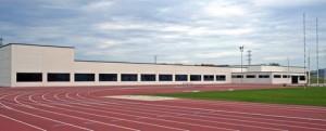 instalaciones_001