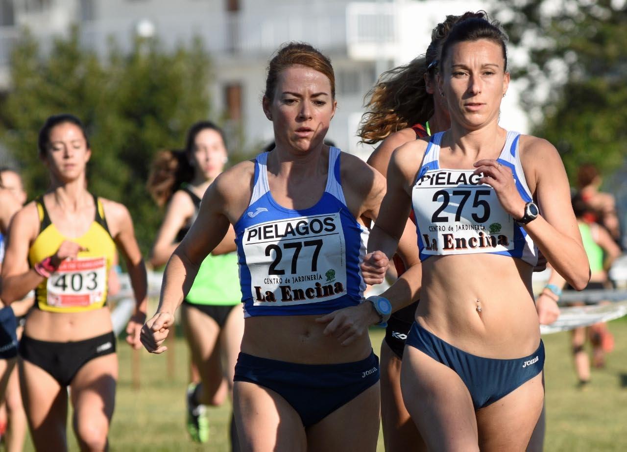 6-12 Elena Moreno