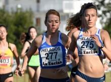 6-12 Elena Moreno2