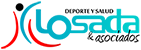 Logo_141x50