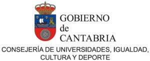 logogobcantabria2020