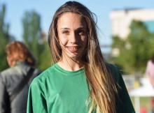 18-6 Lara Gomez TFF_3