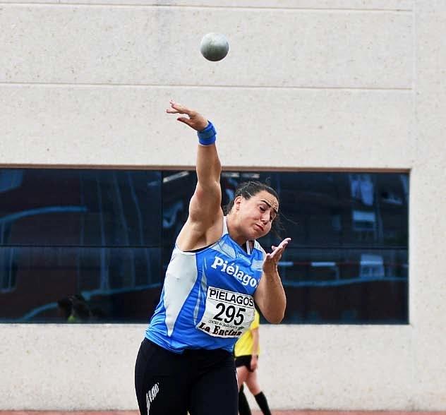 4-6 Elena Gutierrrez Peso_3_COPIA