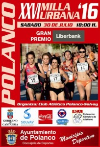 previas2016_polanco