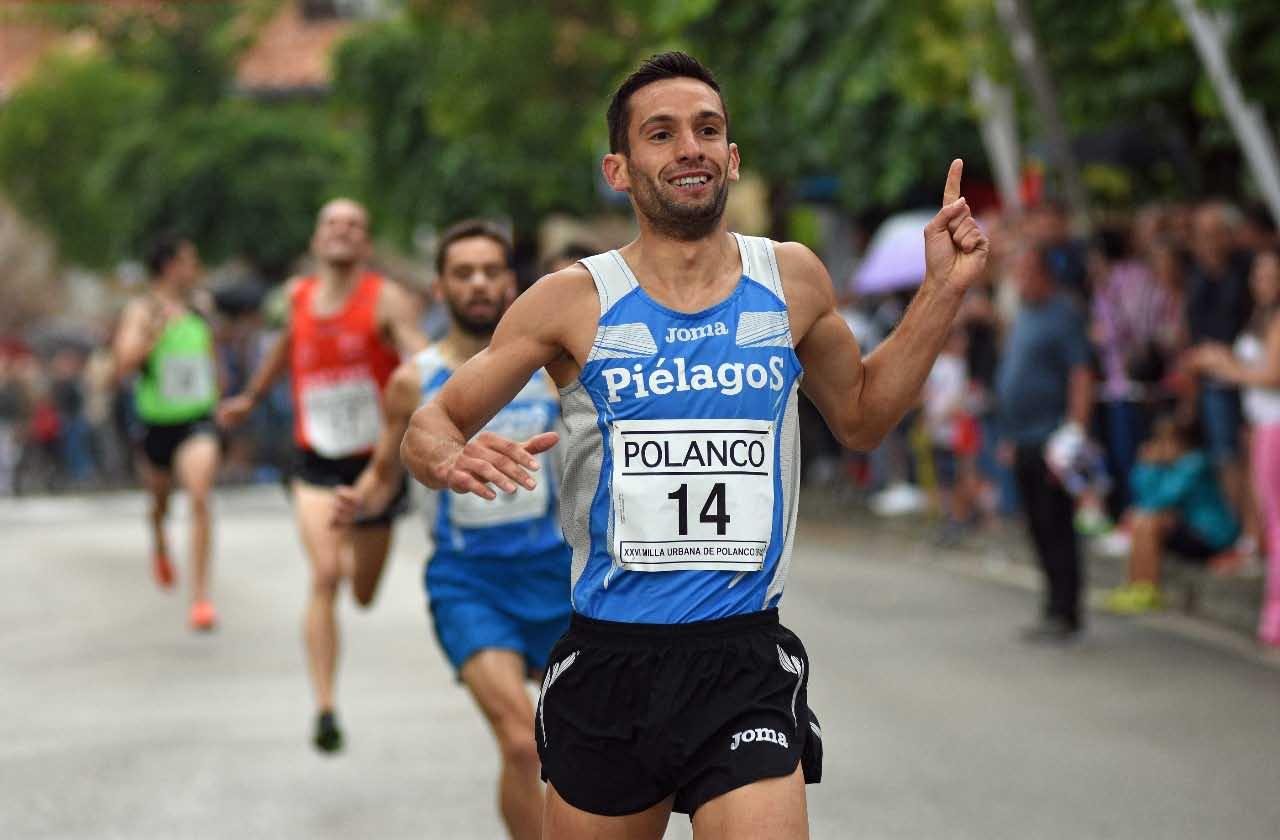 30-7 Fernando Sainz
