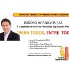 presentacion-santander