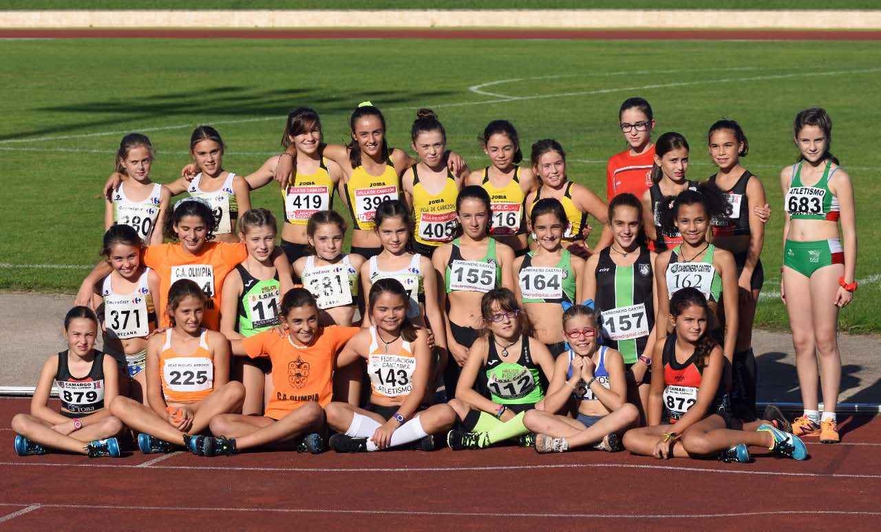 15-10-partcipantes-triatlon-af
