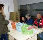 24-11-elecciones