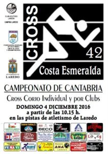 previas2016_costaesmeralda