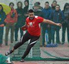 11-2 Felix Collantes Disco2