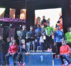 10 Km Laredo 2017 _AT52180
