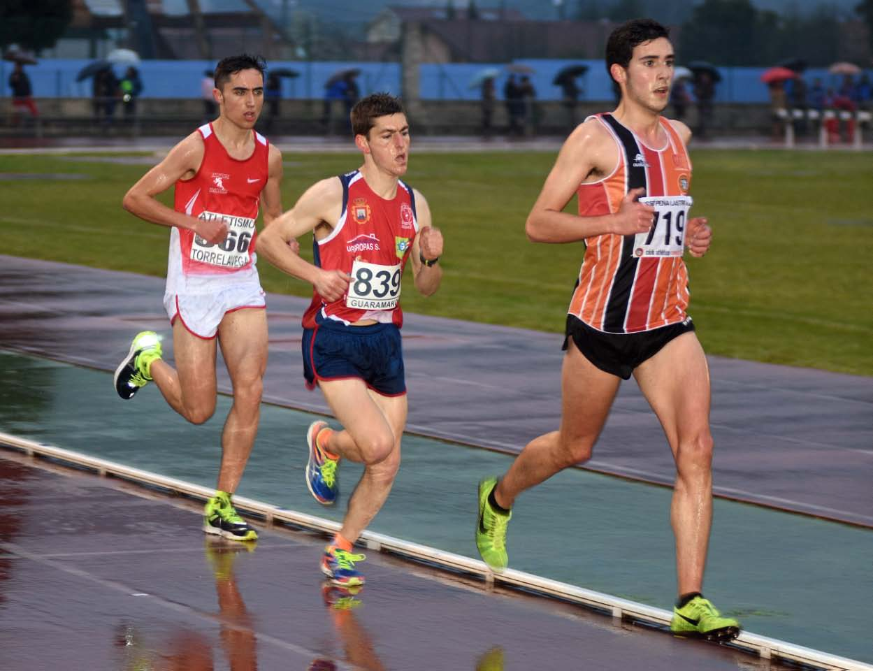 25-3 Santiago Cobo 10000