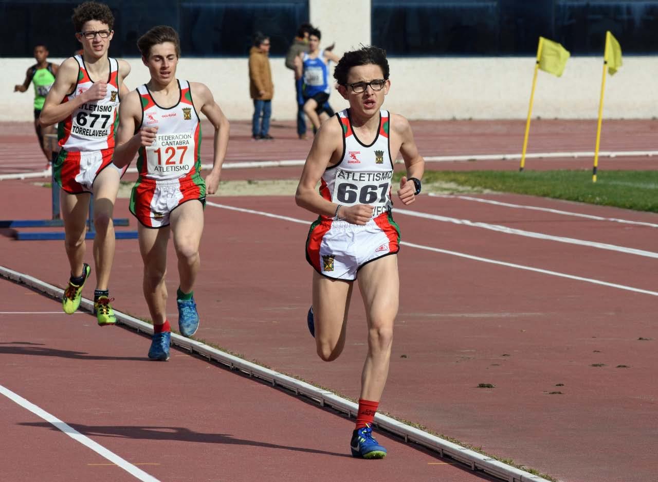 4-3 Pablo Alvarez 1000 CM