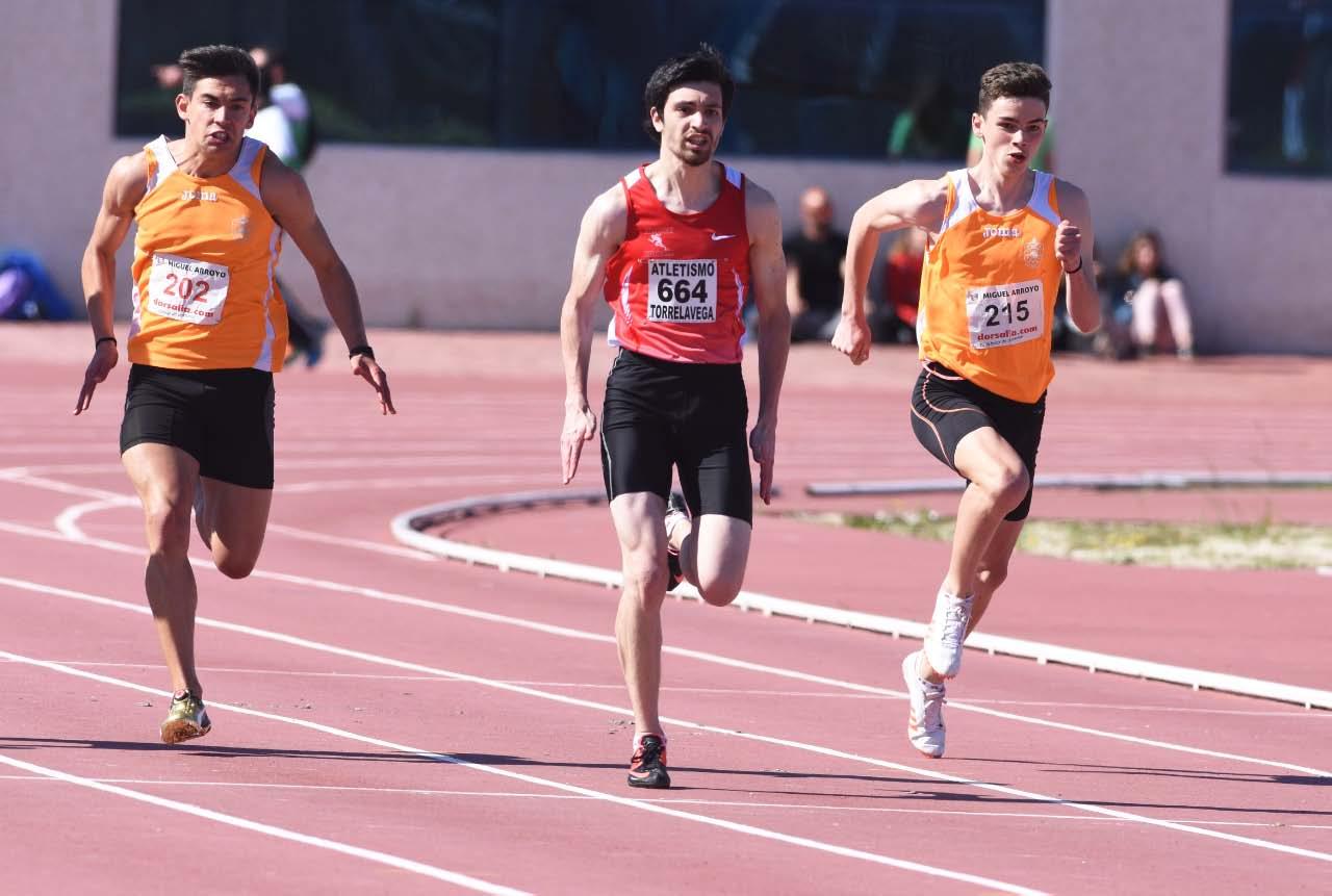 13-5 Damoso-Del Rio y Jorge 100
