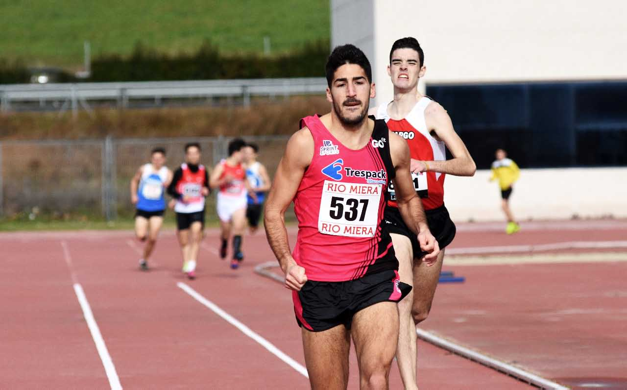 28-1 Diego Cuadrado 800