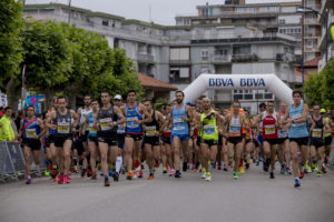 f17maratonlaredo_001