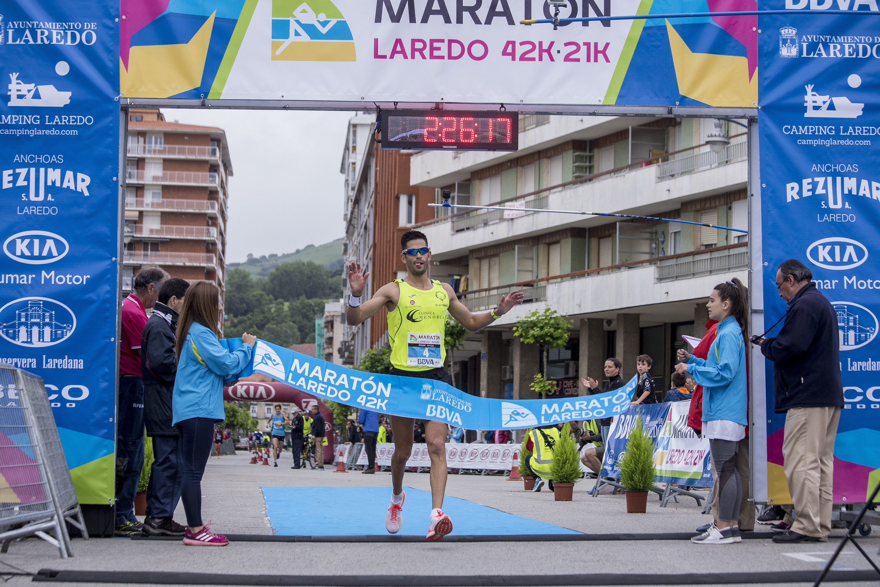 f17maratonlaredo_002