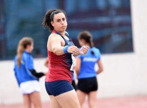12-7 Elena Gutierrez Peso