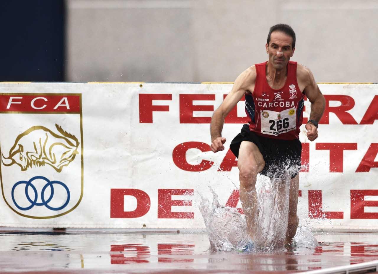 12-7 Miguel Angel Fernandez Cobo