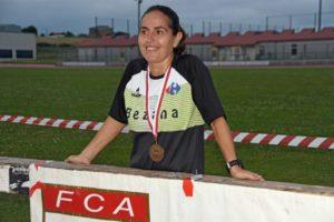 12-7 Pilar Alonso Obst