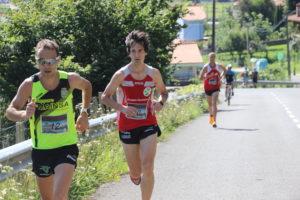 2017-08-20 XXVI Carrera Pedestre Castro-La Granja-Castro 055