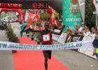 2017-09-10 31 Medio Maratón Bajo Pas 544
