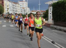 2017-09-17 VII 10 Km de Castro Urdiales 066