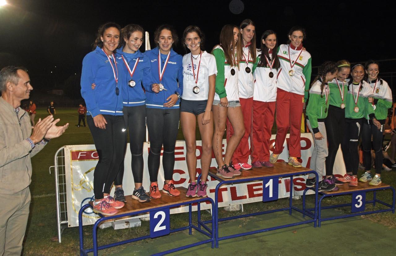 28-10 podium 4x300 CF_2