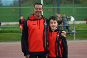 28_10 Jose Luis y Pablo Torre
