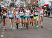 2017-11-05 XXIII Carrera Popular Costa de Ajo 783