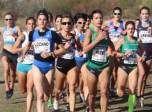 2017-11-12 XIV Cross Internacional de Atapuerca_ZULEMA - copia
