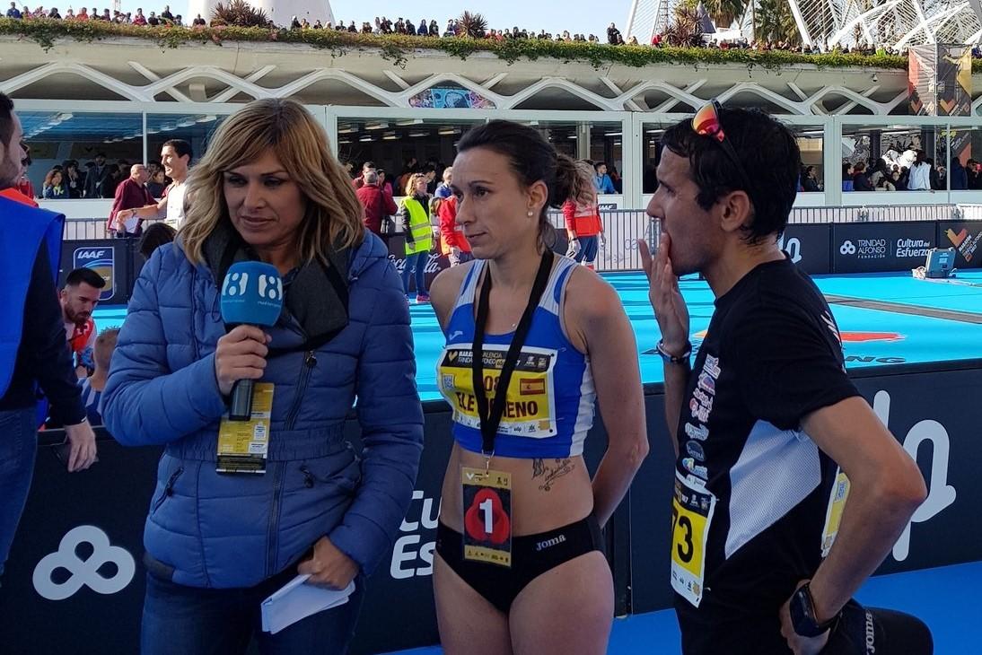 f17maratonvalencia_001