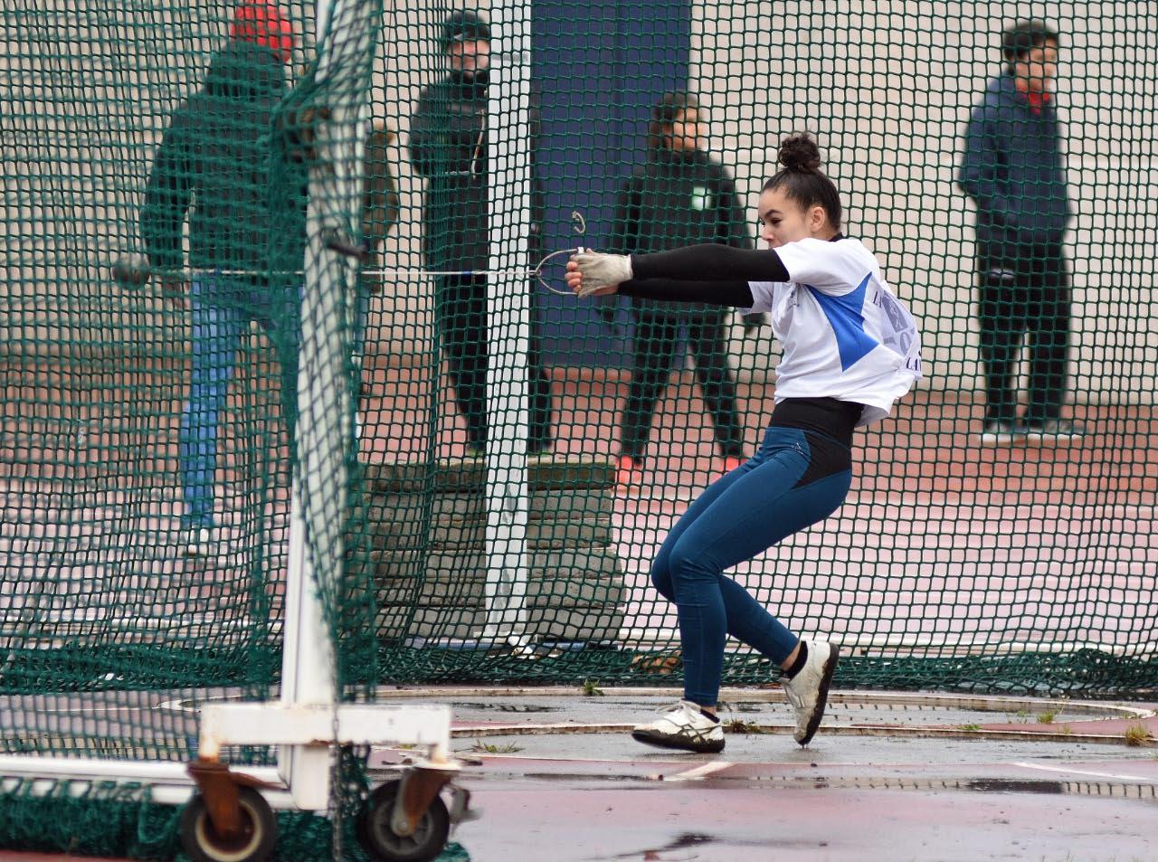 16-12 Arantza Izagguirre Martillo JV F_5