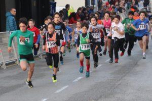2017-12-30 III San Silvestre Solidaria del Astillero 574