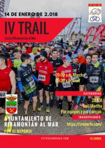 previas2018_trailribamontan