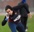 11-2 Elena Gutiérrez Peso_2