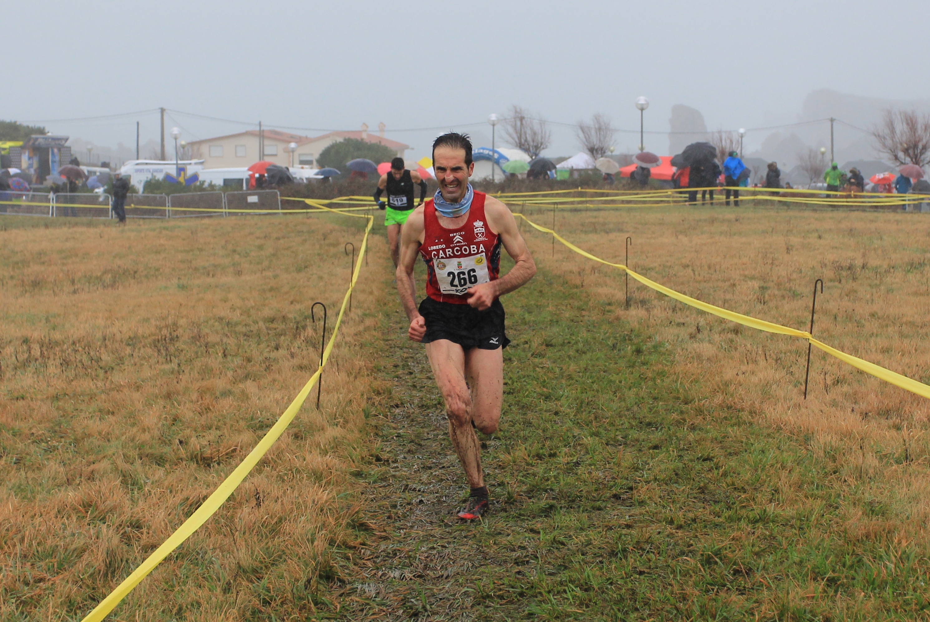 2018-01-07 XXIII Cross Real Valle de Piélagos 432