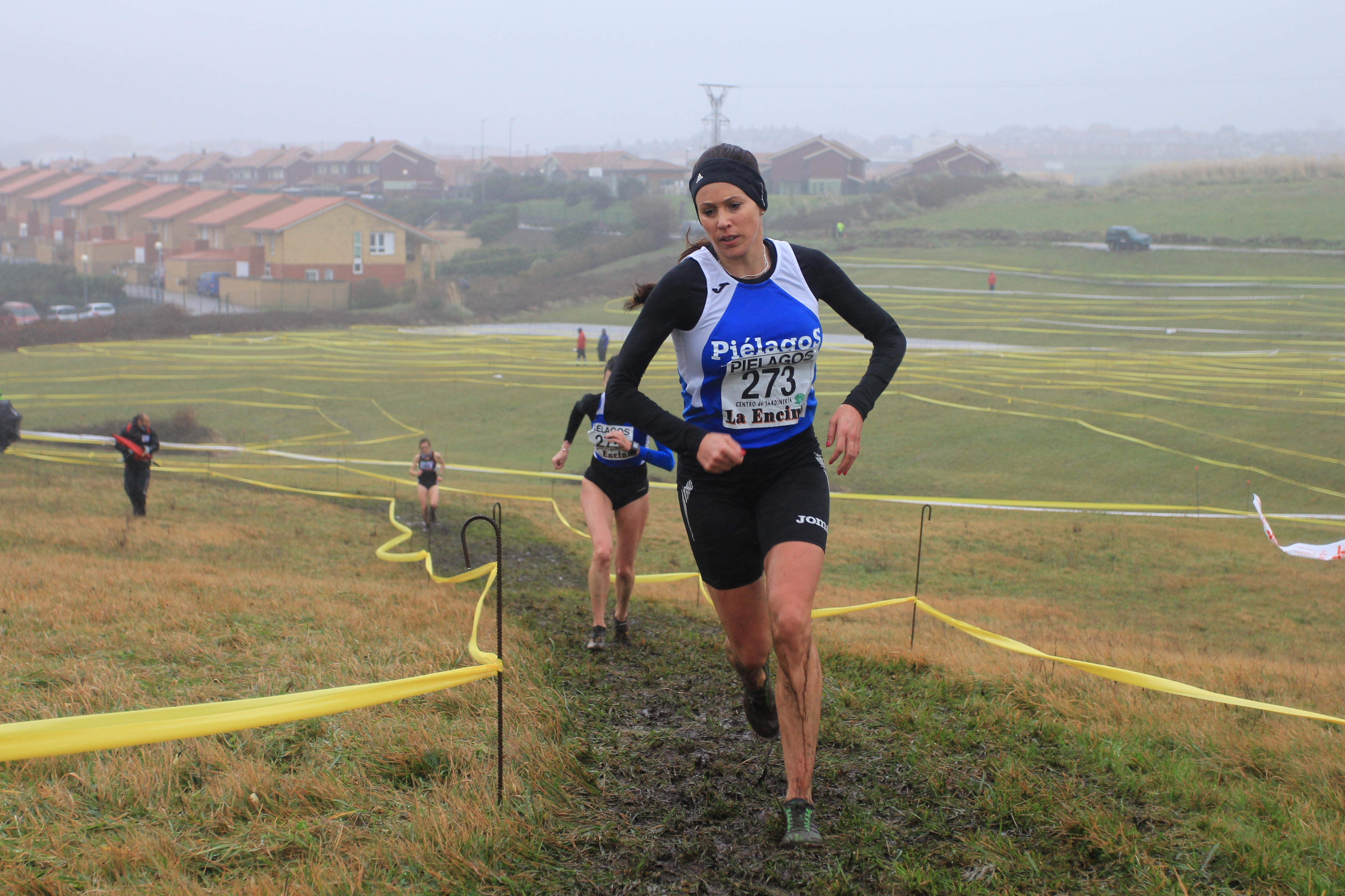 2018-01-07 XXIII Cross Real Valle de Piélagos 687