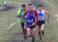 2018-01-07 XXIII Cross Real Valle de Piélagos 838 - copia