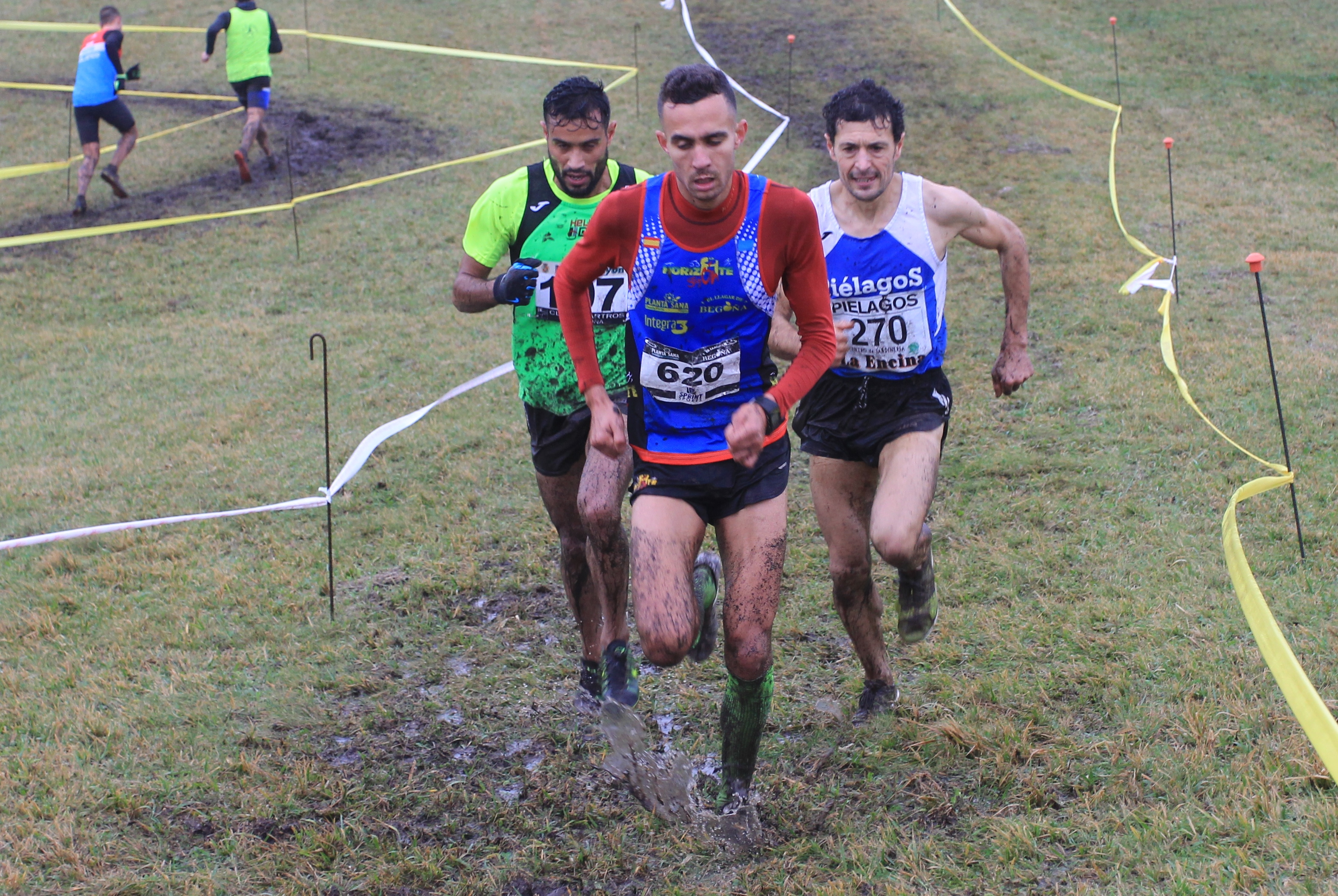 2018-01-07 XXIII Cross Real Valle de Piélagos 838