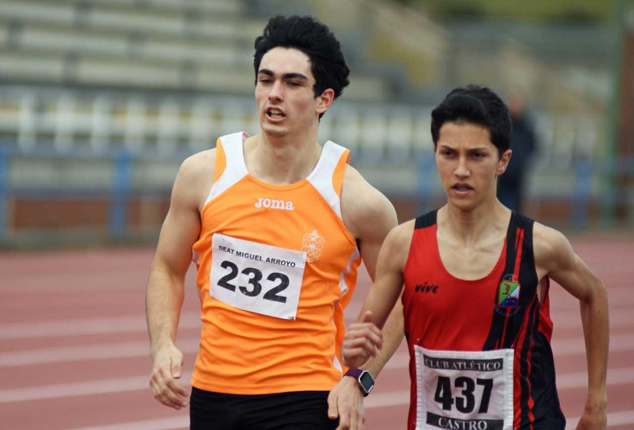 21-3 Pablo Velasco