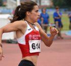 5-7 Valvanuz Cañizo 400 vallas 2