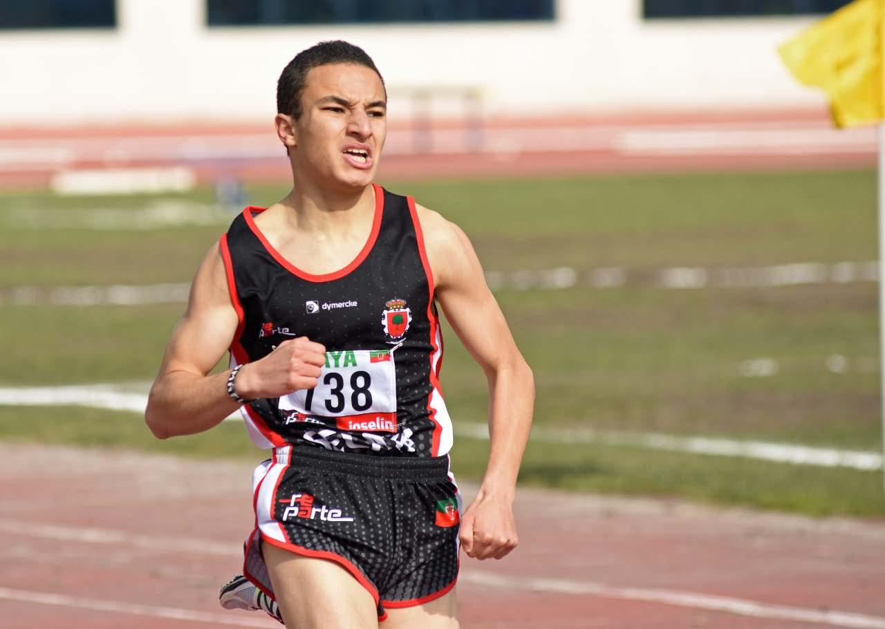 24-2 Ismael Momon 600-2