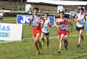 11-3 Carlos Garcia Navarrete JM