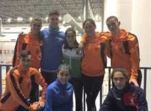 f18juvenilpc_001 - copia