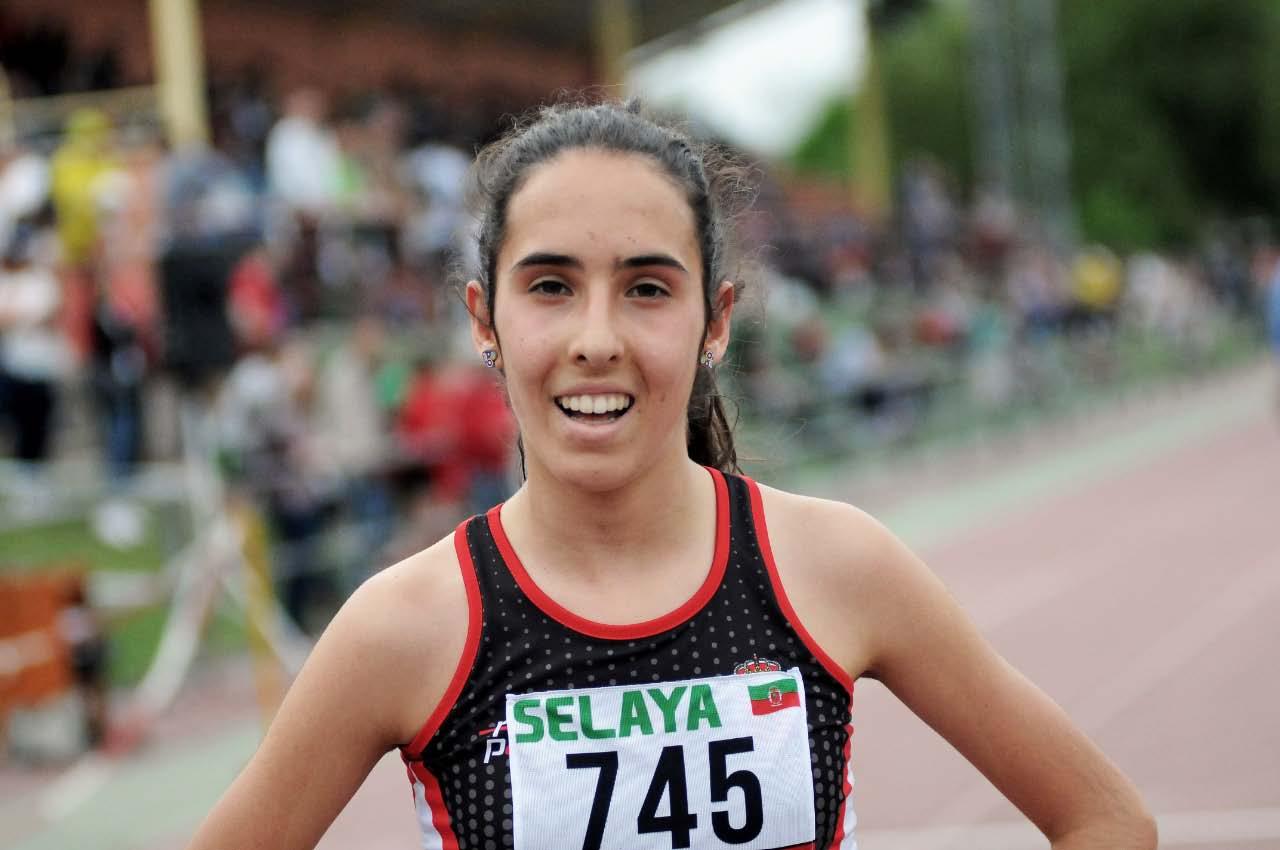 21-4 Ania San Román