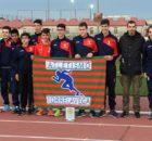 7-4 Torrelavega Masc