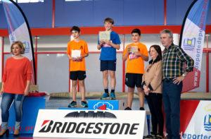 z 08-04-2018 Jugando Atle podio 01 sref