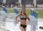 12-5 Lydia San Román 1000 obst IF